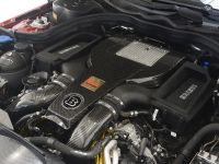 Brabus Mercedes-Benz E63 AMG, 27 of 64