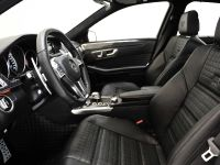 Brabus Mercedes-Benz E63 AMG, 28 of 64