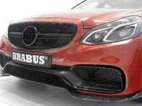 Brabus Mercedes-Benz E63 AMG, 32 of 64