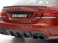 Brabus Mercedes-Benz E63 AMG, 33 of 64