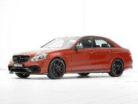 Brabus Mercedes-Benz E63 AMG, 39 of 64