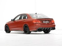 Brabus Mercedes-Benz E63 AMG, 40 of 64