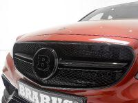 Brabus Mercedes-Benz E63 AMG, 44 of 64
