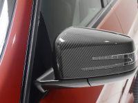 Brabus Mercedes-Benz E63 AMG, 47 of 64