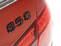 Brabus Mercedes-Benz E63 AMG, 52 of 64