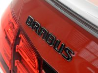 Brabus Mercedes-Benz E63 AMG, 53 of 64