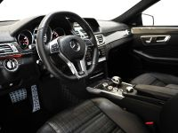 Brabus Mercedes-Benz E63 AMG, 55 of 64