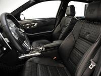 Brabus Mercedes-Benz E63 AMG, 56 of 64