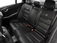 Brabus Mercedes-Benz E63 AMG, 60 of 64