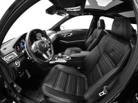 Brabus Mercedes-Benz E63 AMG, 61 of 64
