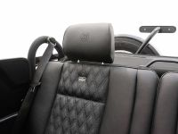Brabus Mercedes-Benz G500 Convertible, 20 of 30