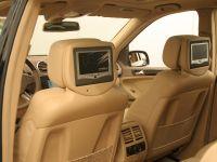 Brabus Mercedes-Benz GL-Class