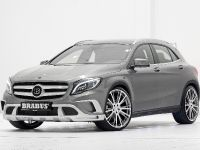thumbnail image of Brabus Mercedes-Benz GLA-Class