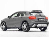 Brabus Mercedes-Benz GLA-Class, 2 of 31