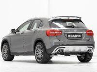Brabus Mercedes-Benz GLA-Class, 6 of 31
