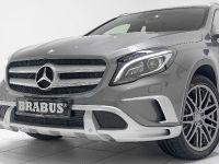 Brabus Mercedes-Benz GLA-Class, 7 of 31