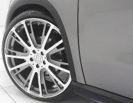 Brabus Mercedes-Benz GLA-Class, 8 of 31