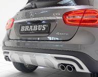 Brabus Mercedes-Benz GLA-Class, 9 of 31