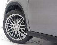 Brabus Mercedes-Benz GLA-Class, 10 of 31