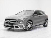 Brabus Mercedes-Benz GLA-Class, 18 of 31