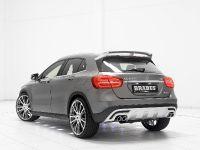 Brabus Mercedes-Benz GLA-Class, 21 of 31