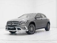 Brabus Mercedes-Benz GLA-Class, 23 of 31