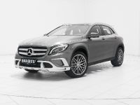 Brabus Mercedes-Benz GLA-Class, 24 of 31