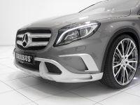 Brabus Mercedes-Benz GLA-Class, 27 of 31