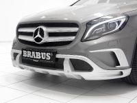 Brabus Mercedes-Benz GLA-Class, 28 of 31