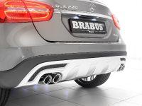 Brabus Mercedes-Benz GLA-Class, 29 of 31