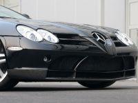 Brabus Mercedes-Benz SLR McLaren