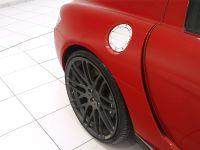BRABUS Mercedes-Benz SLS WIDESTAR, 17 of 19