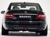BRABUS Mercedes E-Class (W 212), 17 of 21