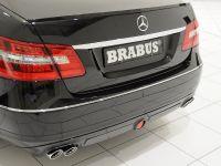 BRABUS Mercedes E-Class (W 212), 10 of 21