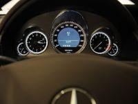 BRABUS Mercedes E-Class (W 212), 3 of 21