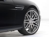 BRABUS Mercedes SLK R172, 9 of 16