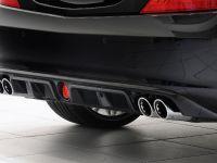BRABUS Mercedes SLK R172, 11 of 16