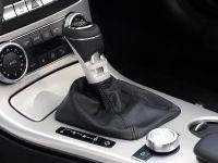 BRABUS Mercedes SLK R172, 15 of 16