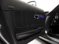 BRABUS Mercedes SLS AMG Roadster, 18 of 23