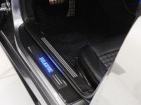 BRABUS Mercedes SLS AMG Roadster, 20 of 23