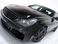 Brabus Rocket Mercedes-Benz CLS, 1 of 20