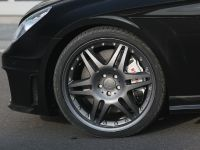 Brabus Rocket Mercedes-Benz CLS, 17 of 20