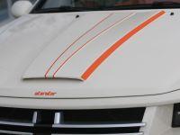 STARTECH STARSTER Dodge Avenger, 5 of 16