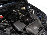 BRABUS Mercedes-Benz SV12 R Biturbo 800, 18 of 22