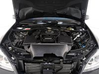 BRABUS Mercedes-Benz SV12 R Biturbo 800, 19 of 22