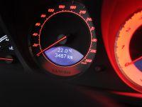 BRABUS T65 RS Mercedes-Benz SL 65 AMG Black Series, 5 of 31