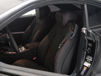 BRABUS T65 RS Mercedes-Benz SL 65 AMG Black Series, 1 of 31