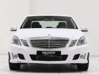 BRABUS Mercedes-Benz Technologie Projekt HYBRID, 1 of 21