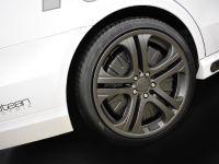 BRABUS Mercedes-Benz Technologie Projekt HYBRID, 6 of 21