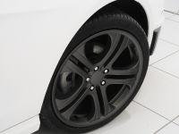 BRABUS Mercedes-Benz Technologie Projekt HYBRID, 7 of 21